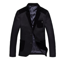 2013 men's clothing boutique fashion 101z-1303m-p240  Men's.Free shipping Brand fashion