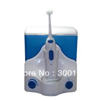 Oracle care F9 dental water flosser