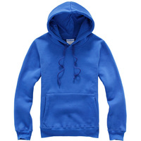 Wholesale 500g pullover sweatshirt 100% cotton sweatshirt blank sweatshirt customize hoody