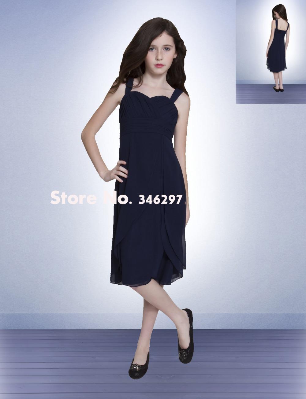 Graduation Dresses For Juniors Plus Size - Holiday Dresses