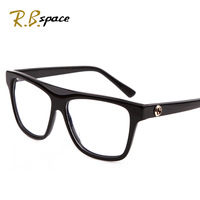 Free shiping 2013 Radiation-resistant glasses blu ray anti fatigue computer goggles male Women anti radiation