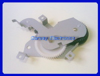 HP4200 Swing Plate Assembly RM1-0043 5851-2766