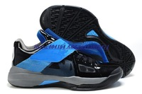 Kevin Durant KD IV New Arrivals Men's Basketball Shoes,kd 4 basketball shoes free shipping!