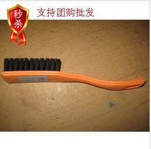 leather shoe brush price