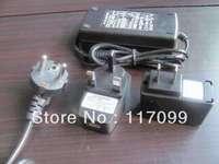 12v 5A power supply for LED Strip SMD 5050 3528 LED RGB Strip light US/UK/EU/AU standard,free shipping