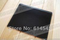 10pcs/lot 100% original LCD Display Screen for iPad 2 2nd Generation free shipping