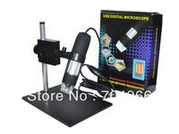 50X- 500X USB Digital Microscope LED Lighted Endoscope Magnifier Zoom Camera