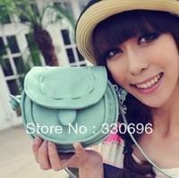 2013 summer new small tongue miniature packet retro shoulder diagonal female bag purse wallet free shipping