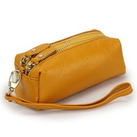 2013 fashion ladies leather sell like hot cakes in the multi-function zero wallet, hand bag full sales of # 1559, free shipping