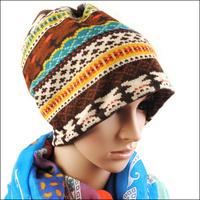 2013 decoration outdoor multifunctional magic bandanas magicaf muffler scarf hat