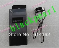 FREE SHIPPING NEW MAKEUP EYELASH CURLER 5 PCS
