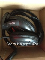 headphone for the MD4500/5000