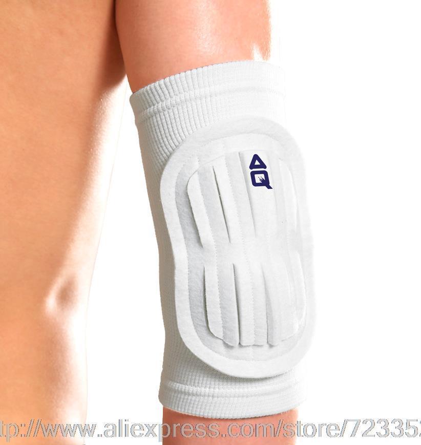 Handball Gloves Usa Usa Volleyball Handball Goalkeeper Felt Pads Shock Absorbing Sports Elbow
