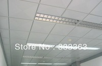 Shop ceiling designs,Ceiling design for shops