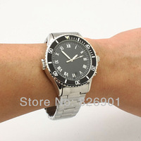 Ultra-clear 2 HOURS 500MA mini Camera Watch DVR 7725 lens free shipping