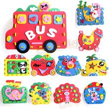 wholesale it bus