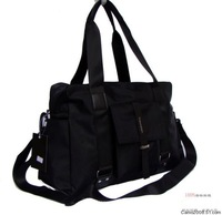2013 handbag messenger bag casual bag man travel bag c6018