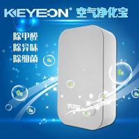 Keyeon k188 oxygen air purifier oxygen bar household negative ion generator air fresh machine