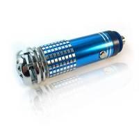 Car negative ion car air purifier formaldehyde oxygen bar automotive car oxygen bar