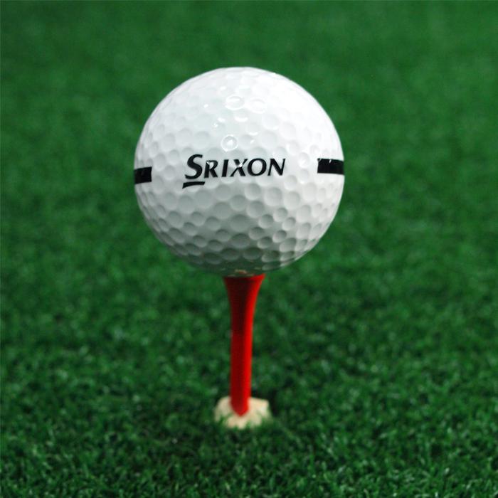 Srixon golf ball in bulk(China (Mainland))