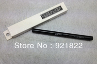 2013hotselling!!! High quality eyeliner/eye liner pencil/eyebrow pencil (12pcs/lot)wholesale price