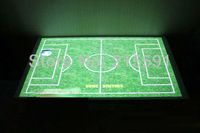 Free delivery cost of interactive floor for event display and exhibition, trade show exhibit with amazing effets
