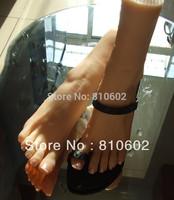 fake solid silicone Pussy cloning worship girls women female foot Feet clone footfetish fetish worship  #371303