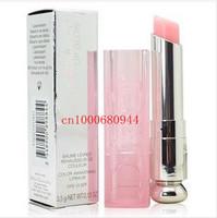 Crystal moisturizing lip balm 3.5g deeply moisturize protective isolation