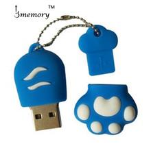 cat memory stick promotion