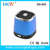 mini speakers bluetooth speakers/best quality mini bluetooth speaker