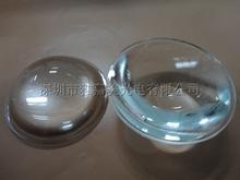 popular optic mirror