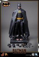 Ht hottoys batman 1989 dx09