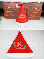 Best-selling Item on Aliexpress!!!Xmas Decoration,Have Exported Many Quantities to Other Countries,Safety International Shipping
