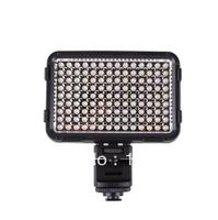 XT-126 126 LED Video Light Camera DV Camcorder Lighting,Camera Light,Free Shipping P0028