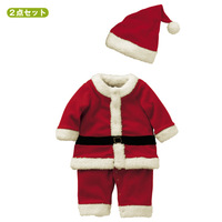 wholesale 2013 baby New winter  Boys Christmas styling sets+hat,size:80-90-100,Free shipping
