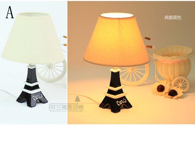Frozen Slaapkamer Lamp : Frozen slaapkamer decoratie consenza for