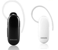 Wholesale mobile phone bluetooth headset earphone for samsung galaxy,wireless headphone for iphone,accessories for phone