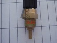 For  Hyundai Kia Engine Coolant Temperature Sensor 39220-38030 Hot Sale Freeshipping