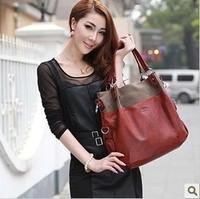 Original Fashion 2014 New OPPO Bags For Women Handbag Korean Style Shoulder Bag Messenger Bags For Women Totes