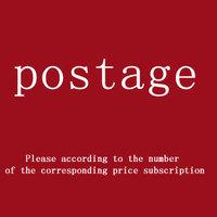 franking postage