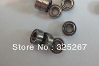 603ZZ Miniature Bearings  ABEC-5  3*9*5   603ZZ