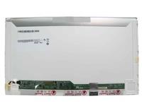 """15.6"""" Display Panel For Lenovo IdeaPad Z585 Z580 Z580A Z575 LED Backlight"""