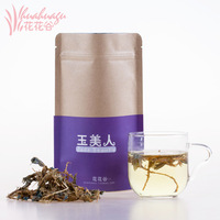 Flowers  herbal tea premium  tea  30g