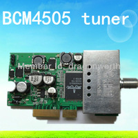 BCM4505 DVB-S(S2) Tuner for sunray 800 se hd dm800 hd se tuner free shipping