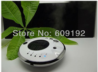 Solar car humidifier,home humidifier, Negative ion air fresh  free shipping