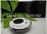 Solar car humidifier,home humidifier, Negative ion air fresh  free shipping