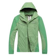 popular an jacket