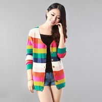 Sweater cashmere sweater women 2013 autumn sweater cardigan