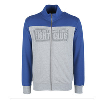Anta 2013 ANTA men's clothing sports casual outerwear cardigan knitted top 15337718