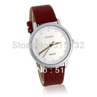 Наручные часы Baisdn 5454